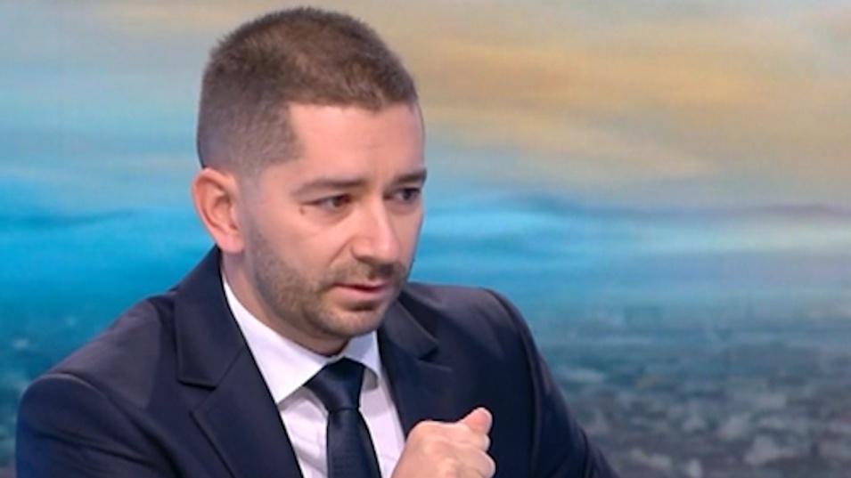 Защо парламентаризмът в България е провален?